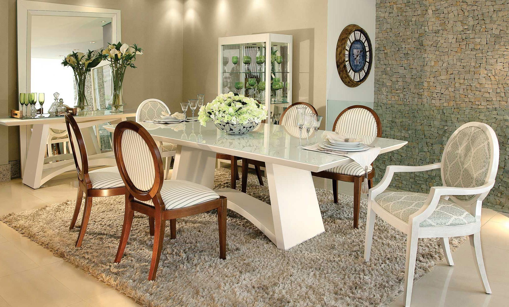 Cadeiras Para Sala De Jantar Divina Haus -> Cadeiras Para Sala De Jantar Acrilico
