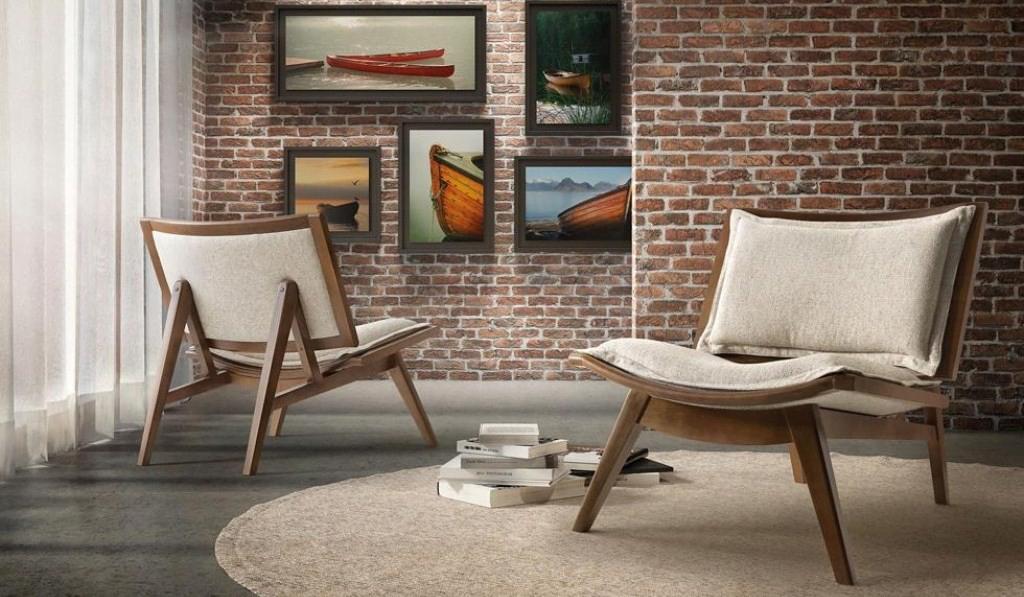 #474276 Decoração Moderna Sala de estar de luxo Divina Haus 1024x597 píxeis em As Mais Modernas Poltronas Sala De Estar